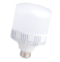 ΛΑΜΠΑ LED P140 E27 40W IP54 EVELAMP